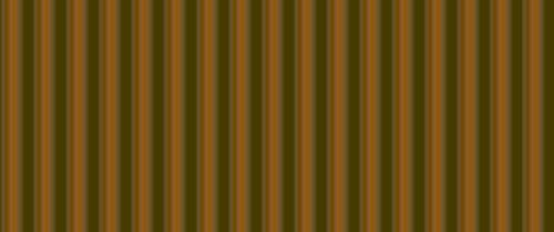 Brown - Product #1102