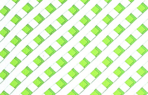 Green Lattice Corobuff - Product #1226