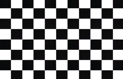 Checkerboard Corobuff - Product #1252