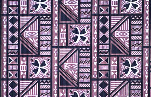 Home Over 80 Corobuff Designs Hawaiian Tapa Product 1254