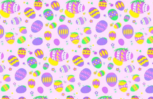 Decorative paper san diego distributor of corobuff brand display easter eggs corobuff product 1350 negle Image collections