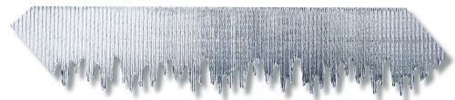 Silver Metallic Icicles - Product #3403-1
