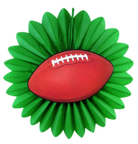 Football Fan - Product #5342-7