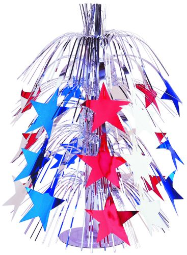 Patriotic Fountain - Product #5400-9