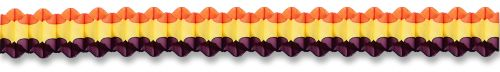 Fall Arch Garland - Product #5423-3
