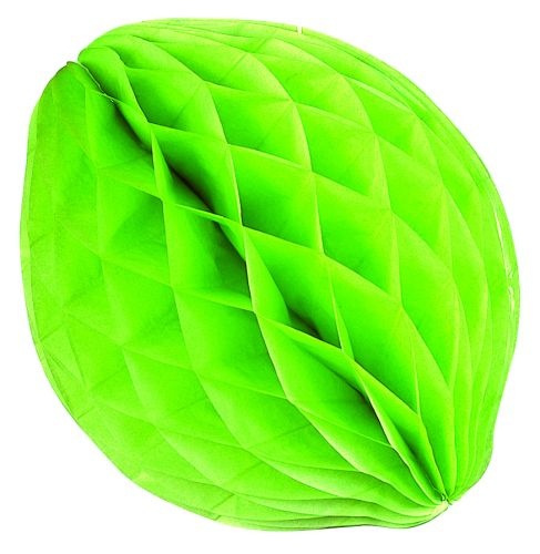 Lime - Product #5431-3