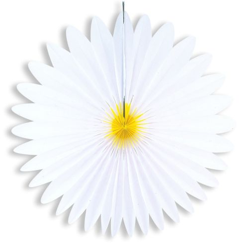 Daisy Fan - Product #5445-0