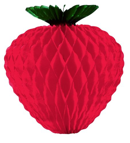 Strawberry - Product #5451-6