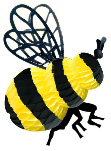 Bumble Bee - Product #5452-2