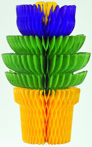 Flower Pots - Product #5452-8