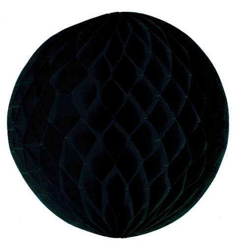 Black Ball - Product #5463-1