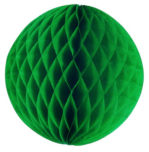 Green Ball - Product #5463-7