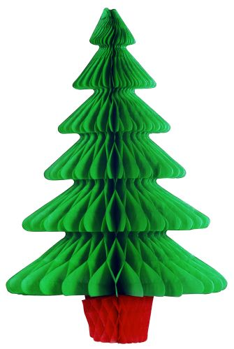 Christmas Tree - Product #5478-0